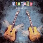 p790078-djangology_br2